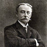 René BAZIN