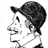 Georges LORIOT