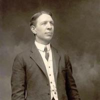 Willard BEAN