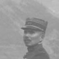 Augustin BEAUD