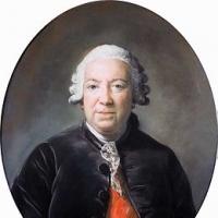 Nicolas BEAUJON