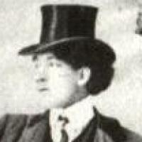 Edouard BEAUPRE