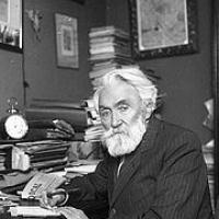 Charles BEAUQUIER