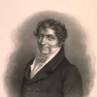 Charles-François BEAUTEMPS-BEAUPRE