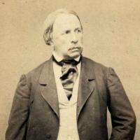 Pierre François BEAUVALLET