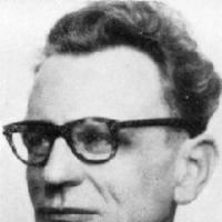 Georges BECKER