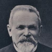 Antoine BECLERE