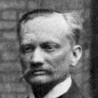 Joseph BEDIER