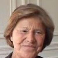 Monique PELLETIER
