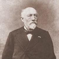 Édouard Joseph BÉLIARD