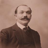 Léon BEL