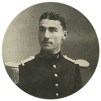 Joseph Ferdinand BELMONT