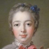 Catherine Eléonore BÉNARD