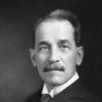 Jules Ernest LIVERNOIS