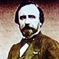 François Léon BENOUVILLE