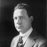Maurice BÉQUET