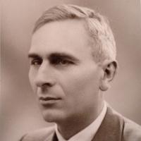 Jean BERARD
