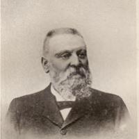 Albert BERAUD
