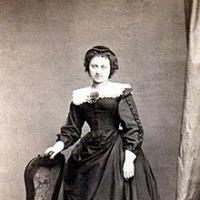 Jeanne BERANGERE