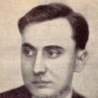 André BERGE