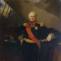 Jacques BERGERET