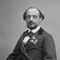 Jules BERGERET