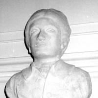 François BERGOEING
