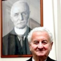 Paul BERLIET