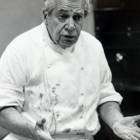 Maurice BERNACHON