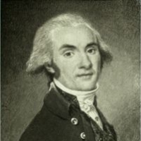 Bernard D'AGESCI
