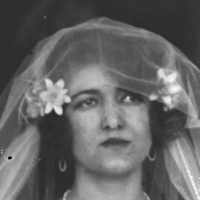 Lysiane BERNHARDT