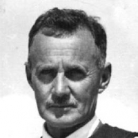 Louis BERNICOT