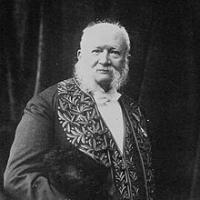 Hilaire DE CHARDONNET