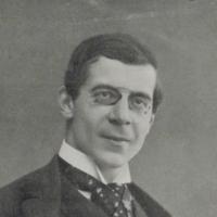 Georges BERR