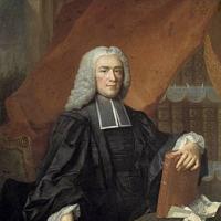 Nicolas-René BERRYER