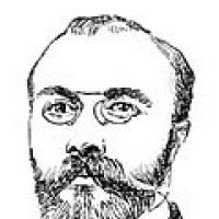 Paul BERSEZ