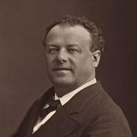 Jean-François BERTHELIER