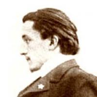 Paul BERTHELOT