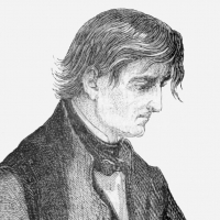 Julien SOREL
