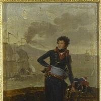 Victor Léopold BERTHIER