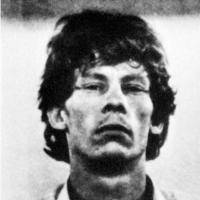 Gilles BERTIN