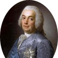Henri BERTIN