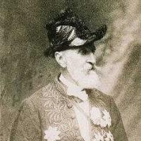 Louis-Emile BERTIN