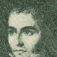 Alexandre BERTRAND