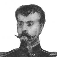 François BERTRAND