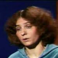 Mireille BERTRAND