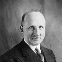 William BERTRAND