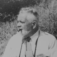 Wladimir BESNARD