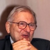 Michel BESNIER
