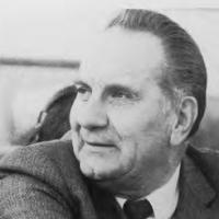 Georges BESSE
